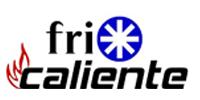 Fricaliente
